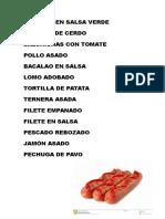 nombres de segundos platos.docx