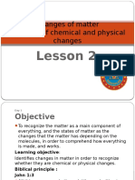 Step 5 Science 1 Period 2nd Indicator