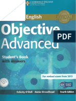 250107937 Objective Advanced Student Book 150718152155 Lva1 App6892