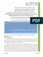 6. IJESR - QUALITY IN VOCATIONAL EDUCATION AND TRAINING FOR.pdf