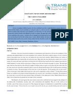 14. IJEL - Mahesh Dattanis Seven Steps.pdf