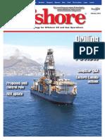 Offshore Feb.2016