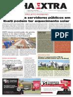 Folha Extra 1500