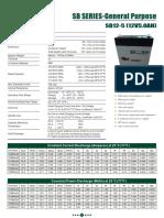 SBat12-5.pdf