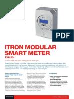 Medidores TRON_EM420i en 02-14