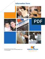 New_Student_Form.pdf