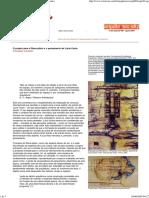LAUANDE_Francisco_-_O_projeto_para_o_Plano-piloto_e_o_pensamento_de_Lucio_Costa.pdf