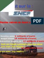SNCFSMA-RB