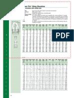 Green Pin Shackle Copy