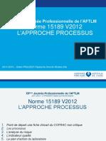 Approche_processus[1]