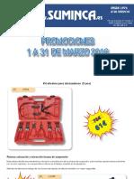 Folleto promociones Marzo.pdf
