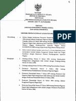 kepmenpan2004_003.pdf