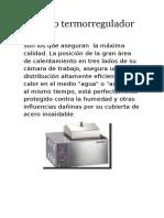 INTRUMENTOS DE LABORATORIO -DE CALOR Y FRIO.docx