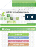 ITS Paper 27835 2508100100 Presentation