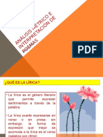 APUNTE_1_ANALISIS_E_INTERPRETACION_DE_POEMAS_58686_20150810_20150410_160343