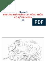 chuong 5 - PRA (tuan 3)