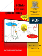 Ang Solido Soldovieri - Viloria