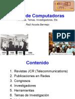 PublicacionesRC v1.0 04112012 Rab