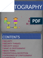 cryptography-130910073000-phpapp02.pptx