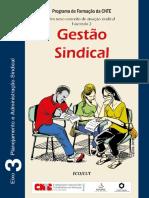 Programaformacao Eixo03 Fasciculo02 Gestao Sindical (1)