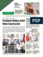 Periodico Ciudad Mcy - Edicion Digital(2)