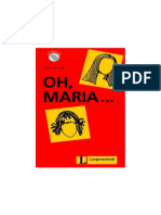 Oh_Maria