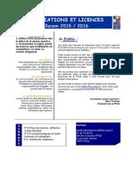 note_explicative asso_2015-2016.pdf