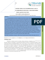 3. IJEEFUS - POTENTIAL OF CATIONIC SURFACTANT MODIFIED SILICA GEL IN REMOVA.pdf