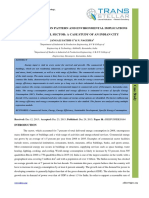 4. IJEEFUS - ENERGY CONSUMPTION PATTERN AND ENVIRONMENTAL IMPLICATIONS.pdf
