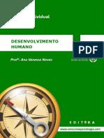 Desenvolvimento Humano.pdf