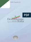 destinazioneitaliaenglishversion-131007114811-phpapp01