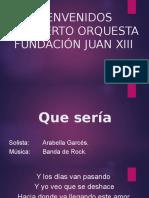 Letras canciones fundacion.pptx