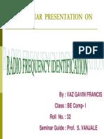 RFID_ppt.pdf