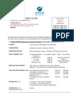 EA-7104-09p_Part1