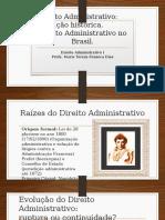 Direito Administrativo Evolução histórica (1).pptx
