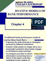 Bank Mgmt