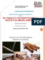 PPT TABACO 23JULIO2015.pptx