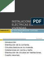 instalacioneselctricasenlasviviendas-100210023001-phpapp02