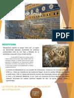 Mesopotamia_mawi.pdf