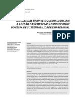 BASE - JULYANA GOLDNER.pdf