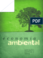 Economia_Ambiental