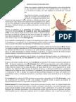 Inmunologia de Transplante