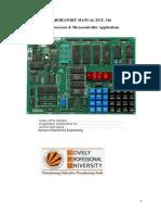 Lab Manual of ECE316.pdf