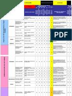 IPERC- DENSIDADES Y HUMEDADES NATURALES.xls