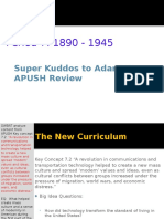 APUSH-Review-Key-Concept-7.2-PPT.pptx