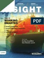 Insight - Intergraph