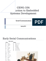 Week-8_Serial-Communication_v1.3.pdf