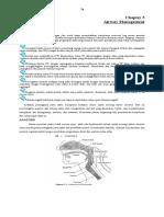 CHAPTER 5-Airway Management