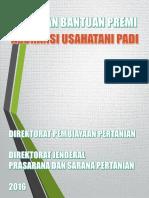PEDOMAN AUTP TA 2016.pdf