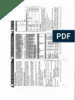 ATEX Resume.pdf